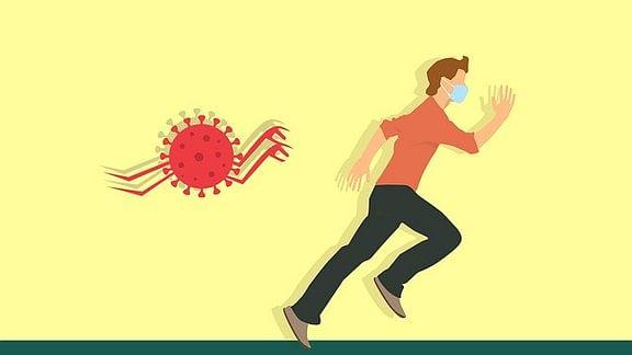 `ஆறே நாளில் ஒரு லட்சம் பாதிப்புகள்' - இந்தியாவில் 5 லட்சத்தைக் கடந்த கொரோனா தொற்று Vikatan%2F2020-06%2Faa7cd620-a322-4105-bb1a-b5d53809da3d%2Fcoronavirus_5267060_640.jpg?auto=format%2Ccompress&format=webp&w=576&dpr=1