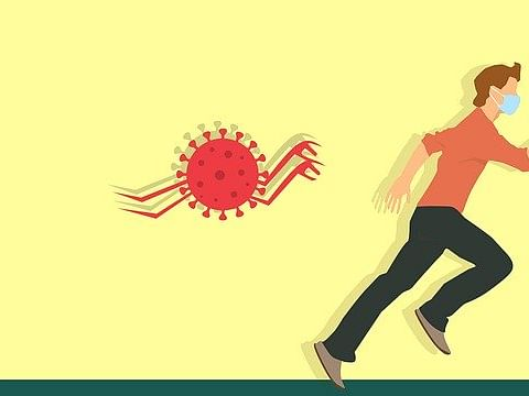 Corona Live Updates: தமிழகத்தில்  ஒரே நாளில் 3,645 பேருக்கு தொற்று; சென்னையில் 50 ஆயிரத்தை நெருங்கும் பாதிப்பு!
