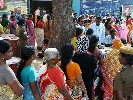 அக்டோபர் 1-ல் 'ஒரே நாடு ஒரே ரேஷன்' திட்டம் அமல்! -அமைச்சர் காமராஜ்