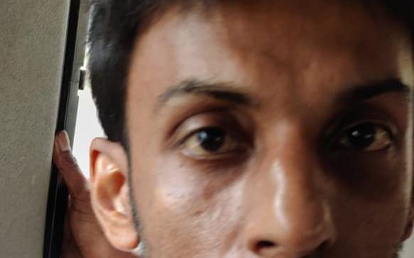 `3 ஆண்டுகளாக மாற்றப்படாத பாஸ்வேர்டு; இஎம்ஐ நெருக்கடி!'- ஏடிஎம் கொள்ளை வழக்கில் சிக்கிய வங்கி ஊழியர்