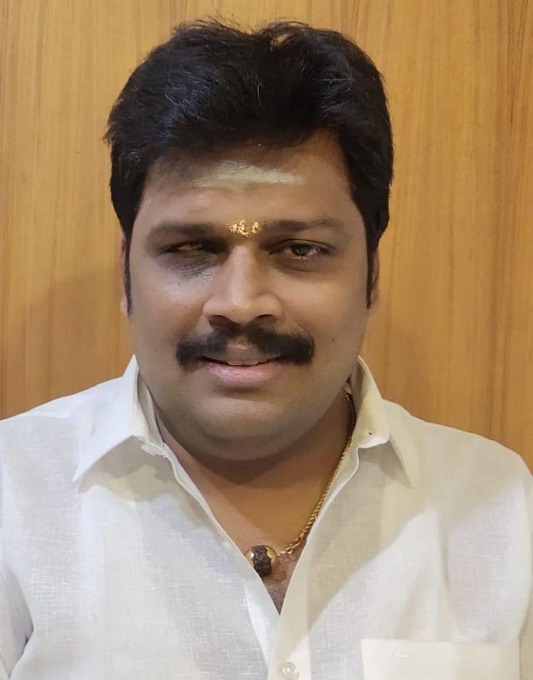 ராம. சேயோன்