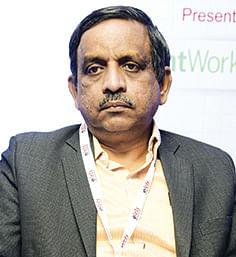 Dr.T.Sundararaman