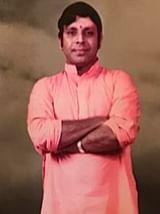 Santhanantha Swamikal