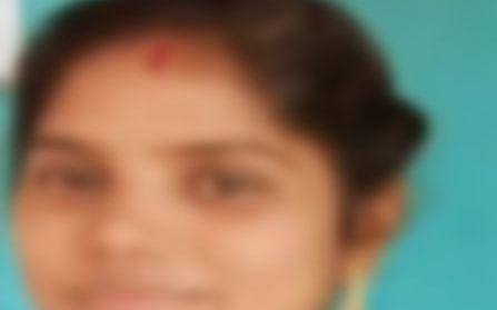 `ஆஃபர் பிரியாணியில் கிடைத்த குஸ்கா!' - கணவரை மிரட்ட தீக்குளித்த மனைவி