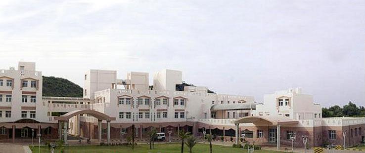 National Institute of Siddha, Tambaram