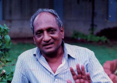 Thenkachi swaminathan