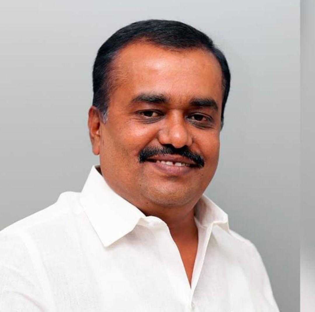 அமுதபாரதி