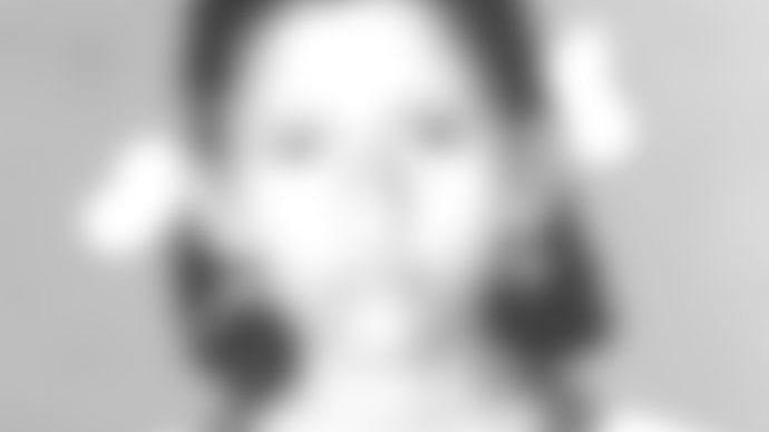 உயிரிழந்த மாணவி பவித்ரா