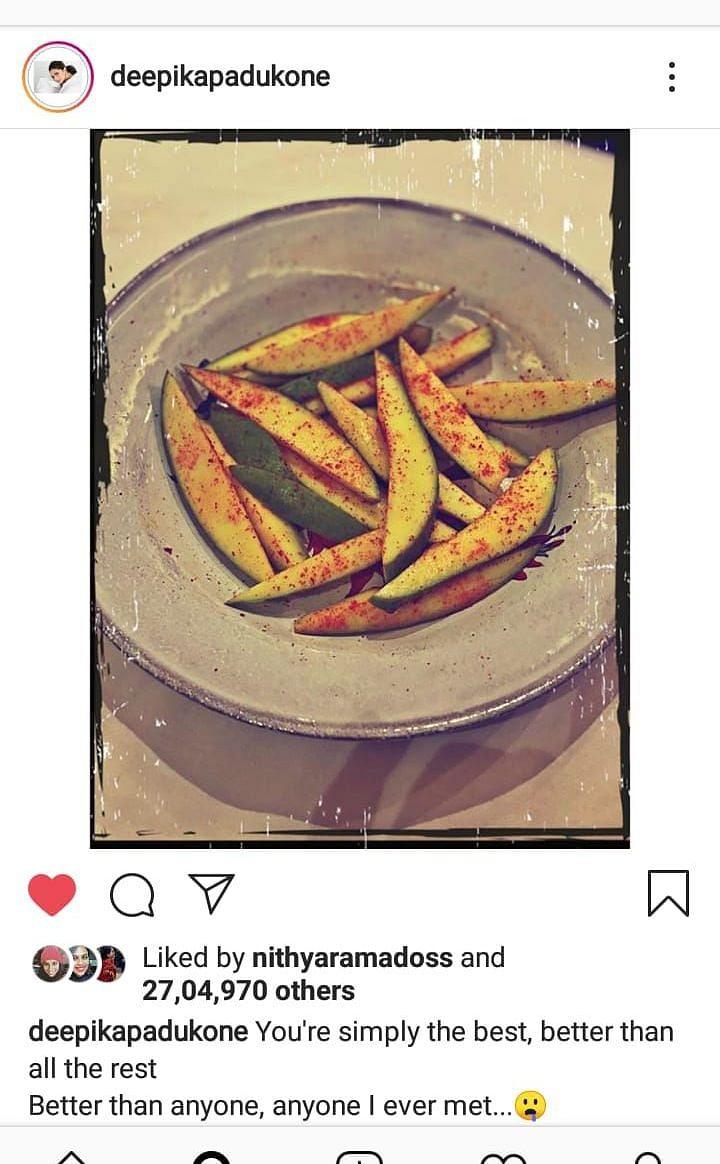 www.instagram.com/deepikapadukone/