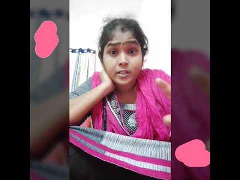 சூர்யா தேவி