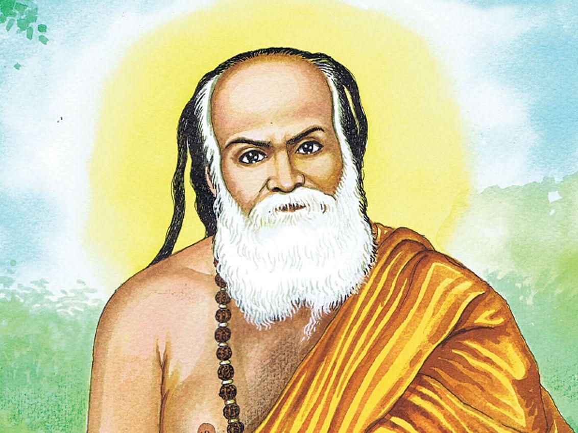 கண்டுகொண்டேன் கந்தனை - 32: சந்திராஷ்டம தோஷம் நீங்கும்!