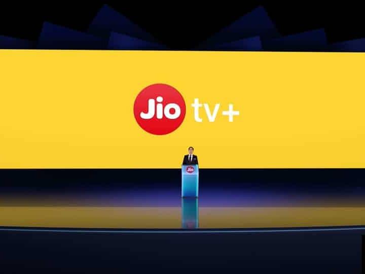 5G, கூகுள் கூட்டணி, MR க்ளாஸ்... ஜியோவின் புதிய டெக் திட்டங்கள்! #AGM2020