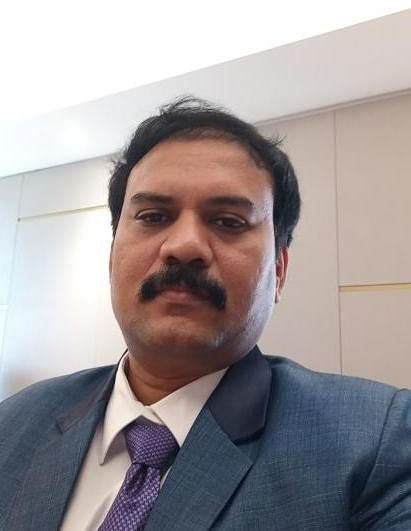 Infectious disease Dr.N.Sudarshan