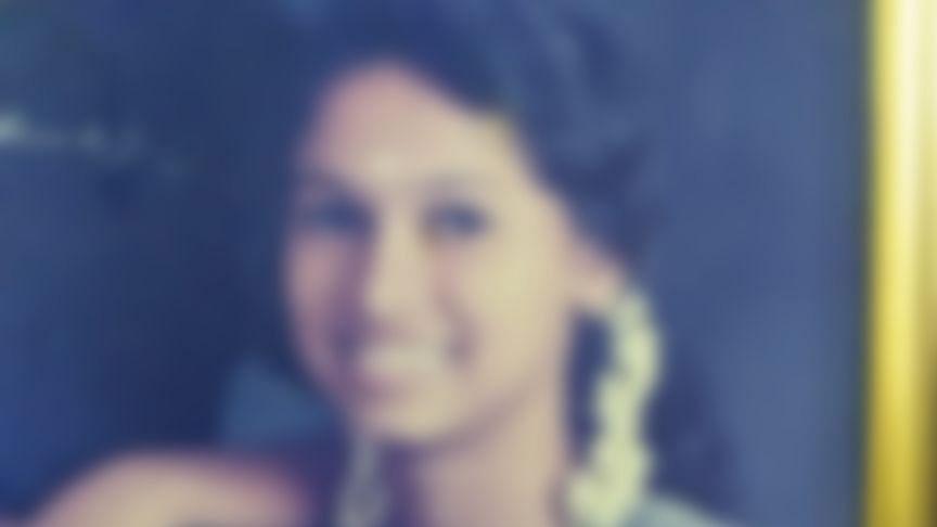 தற்கொலை செய்துகொண்ட பிரியதர்ஷினி