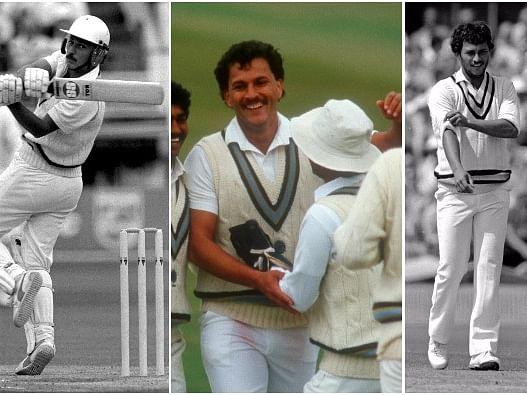 1983 உலகக் கோப்பையின் Unsung ஹீரோ... இந்தியா ஏன் ரோஜர் பின்னியை மறந்தது?! #HBDRogerBinny