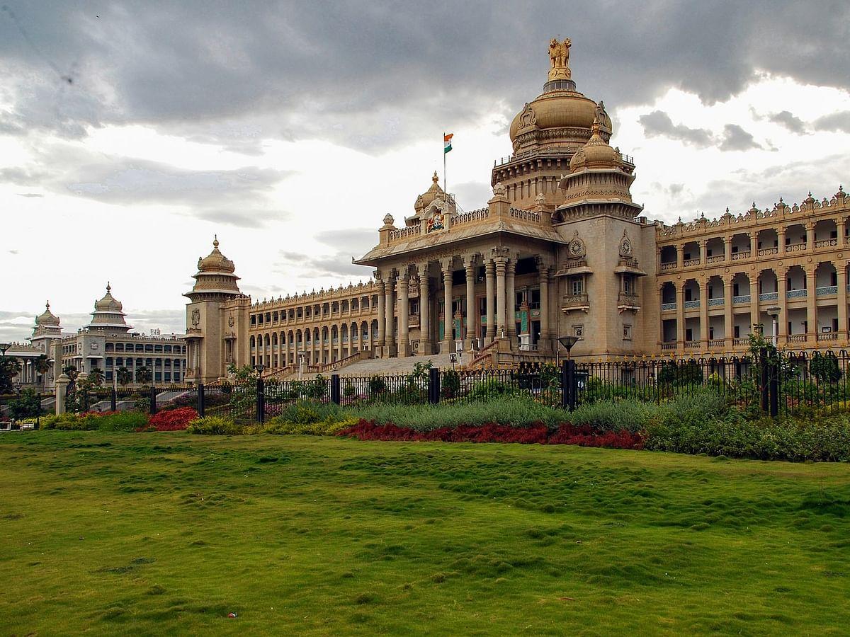 கர்நாடகா: `இனி நோ லாக்டௌன்; 5டி முறை மட்டுமே' - முதல்வர் எடியூரப்பா
