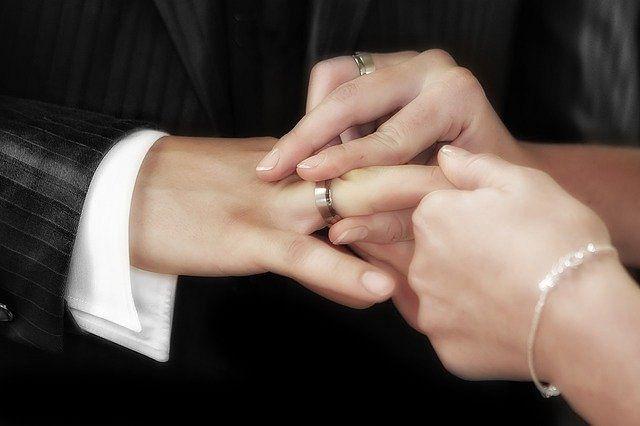 Hepatitis B test before marriage