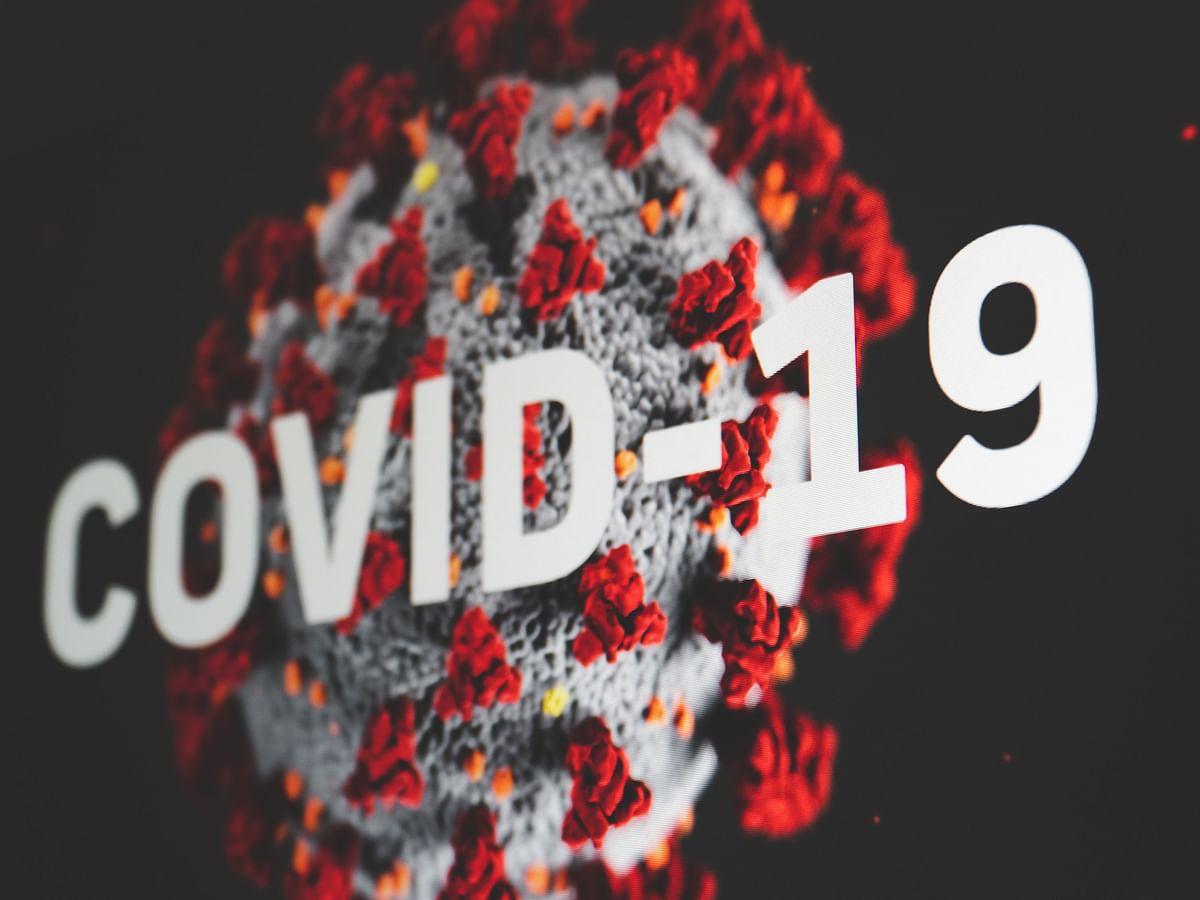 CoronaVirus: தமிழகத்தில் 3.55 லட்சத்தைக் கடந்த பாதிப்பு! - புதிதாக  5,795 பேருக்குத் தொற்று! #NowAtVikatan