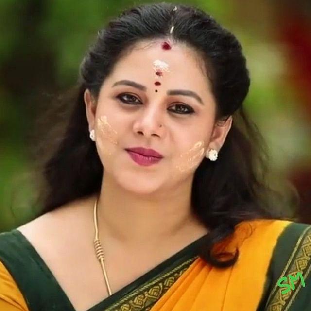 ரக்ஷா
