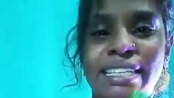 சுந்தரவேலின் மனைவி சந்திரா
