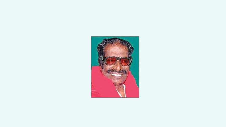 அம்பிகாபதி