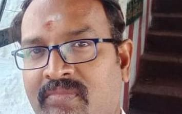 சென்னை: மகனின் ஆசை; கொலையில் முடிந்த கோழிச்சண்டை