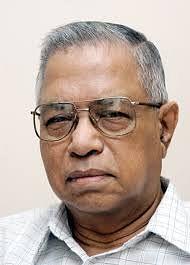 பி.எஸ்.ராகவன்