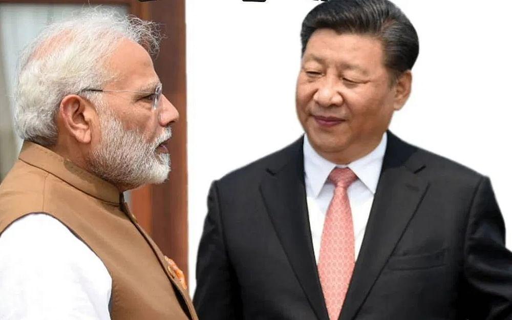 India-China Face-Off: `கல்வான் இழப்பை ஏற்க மறுக்கும் சீனா!' - அமெரிக்க உளவுத்துறை தகவல்