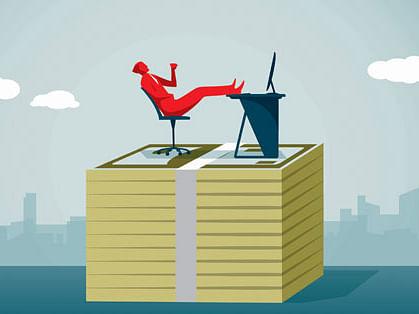 Five Funds Funda: பணம் சேர்க்க விரும்புவோருக்கு 5 நிதிச் சூத்திரங்கள்!