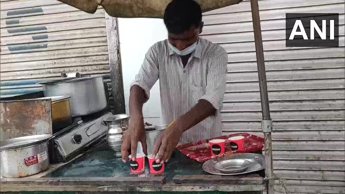 ராஜ் குமார்