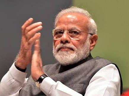 #GDP: வரலாறு காணாத ஜி.டி.பி வீழ்ச்சி... என்ன செய்யப்போகிறது மத்திய அரசு?