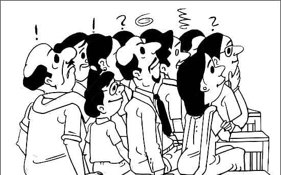 புதிய கல்விக் கொள்கை: சாதக பாதகங்கள் என்ன? - ஓர் அலசல்!