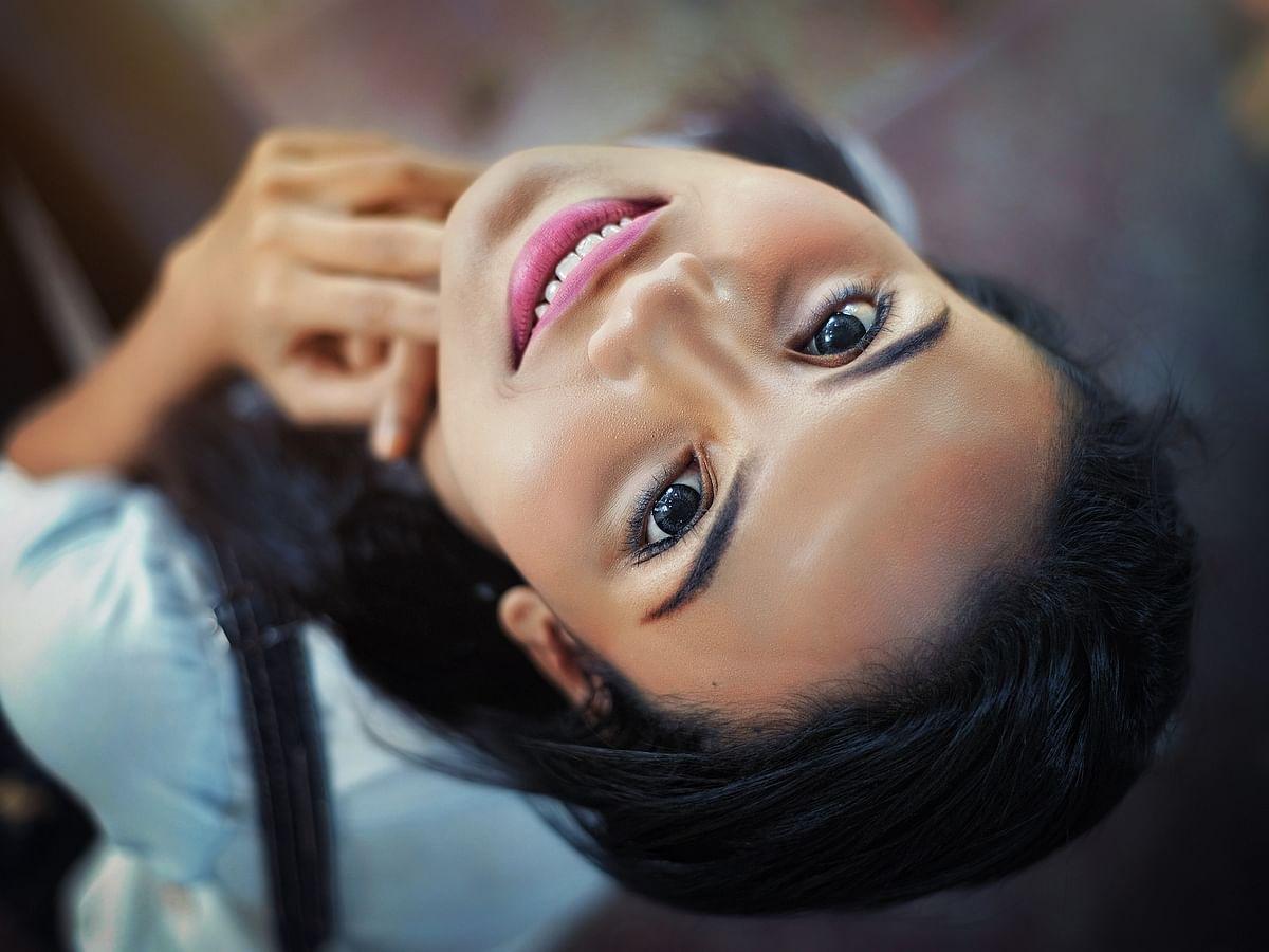 `என் ஏஞ்சலு..!' - லோன்லி ஹோம் மேக்கர் பகிரும் புது காதல் அனுபவம் #MyVikatan