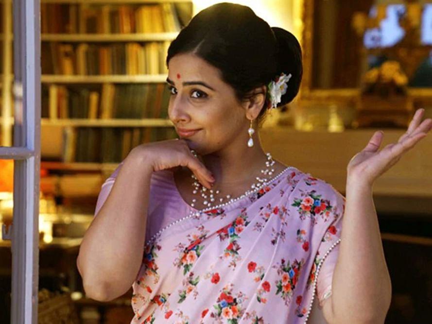 #ShakuntalaDevi: `இவள் மரமல்ல, மனுஷி!' - எப்படியிருக்கிறது வித்யாபாலனின் ஷகுந்தலா தேவி?!