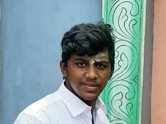 கோவை பெரியார் சிலை விவகாரம் - பாரத்சேனா நிர்வாகி மீது தேசிய பாதுகாப்புச் சட்டத்தில் வழக்கு