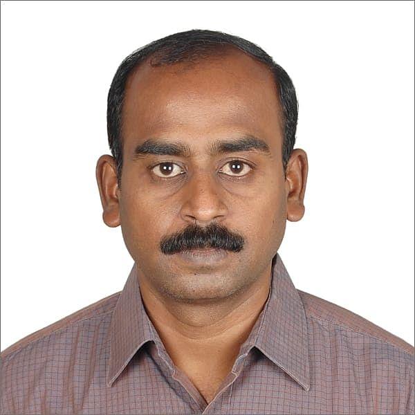 ENT Dr.D.R.Nageswaran