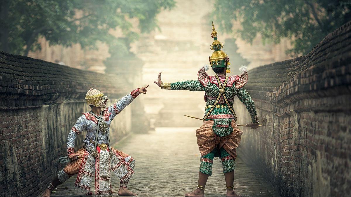 மாஸ்க்