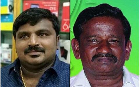 சாத்தான்குளம்: `கொரோனாவால் பாதிக்கப்பட்ட சிபிஐ அதிகாரிகள்!' - விசாரணை பாதிப்பு