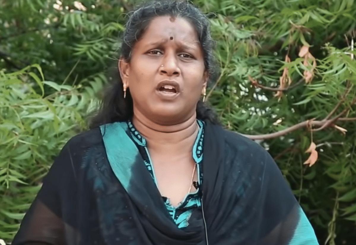எலிசபெத் ஹெலன்