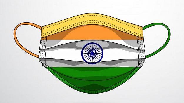 கொரோனா - இந்தியா