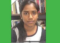 தரன்ஷியா