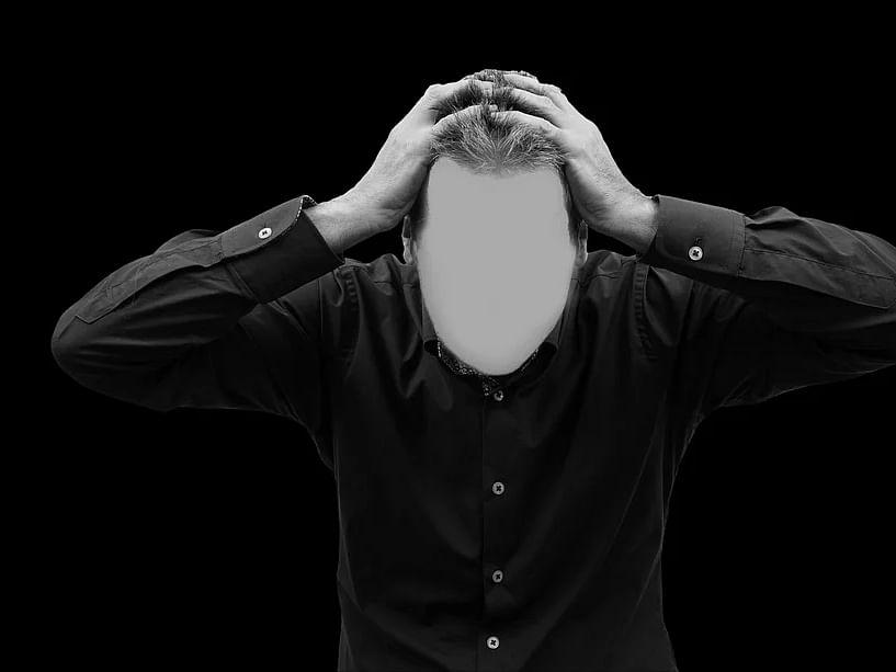 நீலகிரி: ஊரடங்கில் வீட்டில் இருக்கச்சொன்ன தாய்; கோபத்தில் விபரீத முடிவெடுத்த இளைஞர்!
