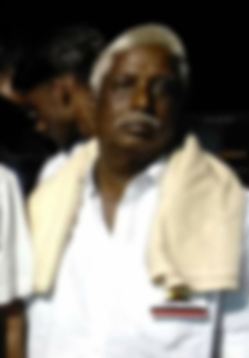 கோவிந்தராசு