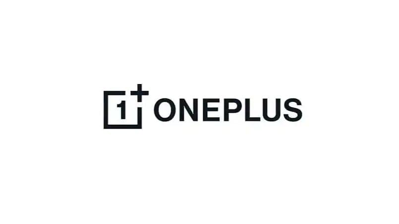 OnePlus | ஒன்ப்ளஸ்