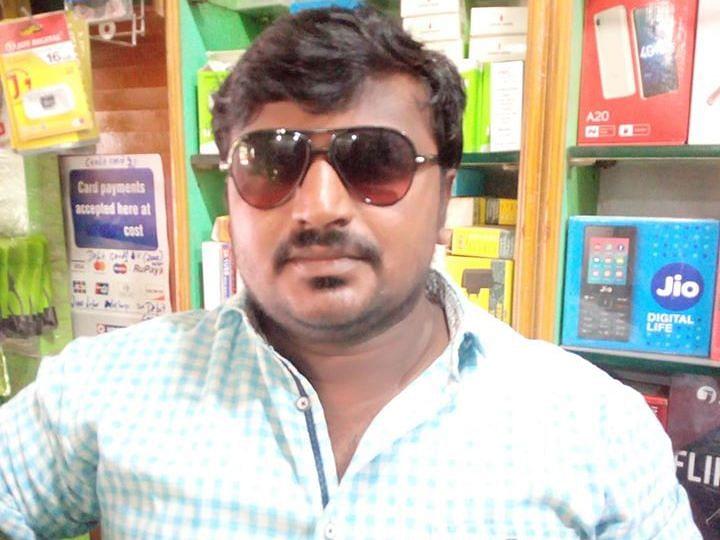 சாத்தான்குளம்: `பென்னிக்ஸ் இல்லனா அன்னைக்குப் பெரிய பிரச்னை ஆயிருக்கும்!'- கல்லூரி நண்பர்களின் நினைவுகள்
