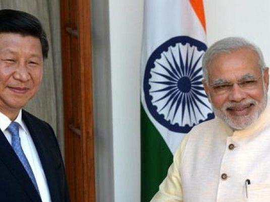 தற்சார்பு இந்தியா... இலக்கை எட்ட நாம் செய்ய வேண்டியது என்ன?  #IndiaVsChina