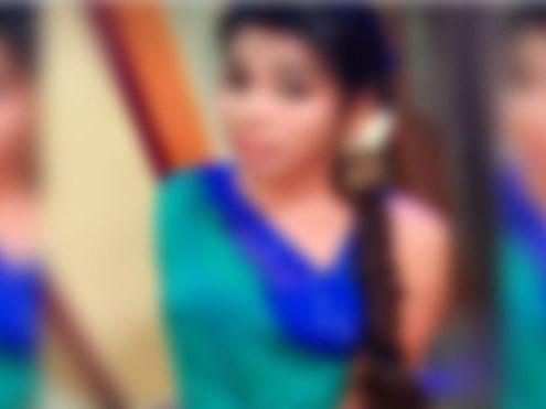 சென்னை: டூவீலரை எடுத்துச் சென்ற போலீஸார்! - அவமானத்தில் இறந்த திருநங்கை