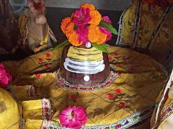 ஆடி சோமாவதி அமாவாசை - பித்ருக்கள் வழிபாட்டுக்கு உகந்த நாள் இன்று!
