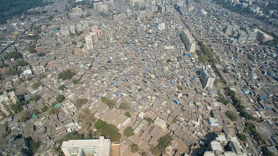 மகாராஷ்டிரா