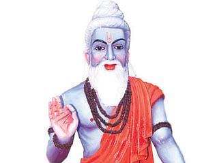 வியாசபூஜை, சாதுர்மாஸ்ய விரதம் - கஷ்டங்கள் தீர அடுத்த 4 மாதம் கட்டாயம் செய்ய வேண்டியவை!